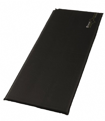 Outwell Self-inflating Mat Sleepin Single 5.0 cm